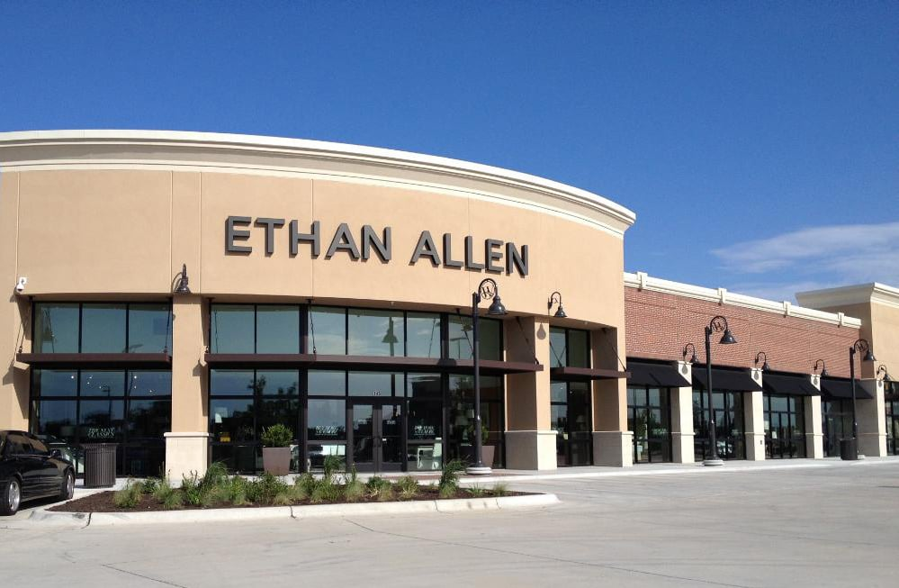 ethan allen furniture stores 1423 north webb road wichita ks