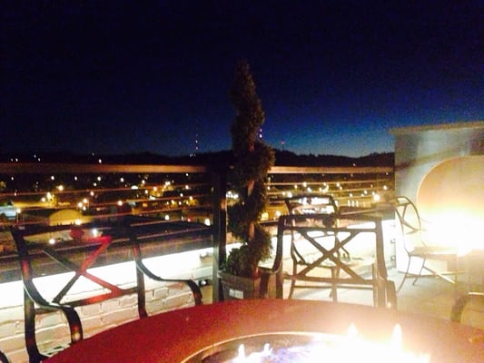 Rapid City (SD) United States  city pictures gallery : Vertex Sky Bar Rapid City, SD, United States | Yelp