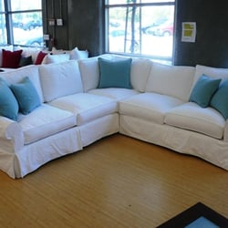 Sofa u love the custom collection 347 photos furniture for Custom made furniture san francisco