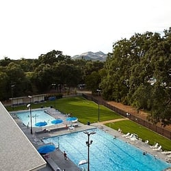 Calistoga Community Pool Swimming Pools Calistoga Ca Reviews Photos Yelp