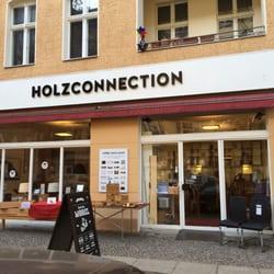 holzconnection sch neberg berlin yelp. Black Bedroom Furniture Sets. Home Design Ideas