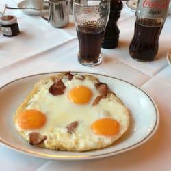 Ham&Eggs