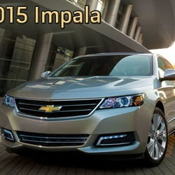 deery brothers chevrolet car dealers pleasant hill ia reviews. Cars Review. Best American Auto & Cars Review