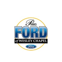 parks ford of wesley chapel parks ford of wesley chapel where. Cars Review. Best American Auto & Cars Review