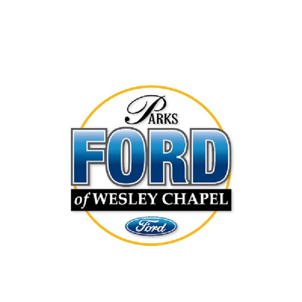 parks ford of wesley chapel car dealers wesley chapel wesley. Cars Review. Best American Auto & Cars Review