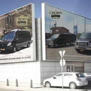 Crown Rent A Car - Crown Rent A Car - Brooklyn, NY, Vereinigte Staaten