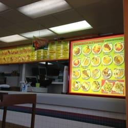 Rancheritos Mexican Food Salt Lake City