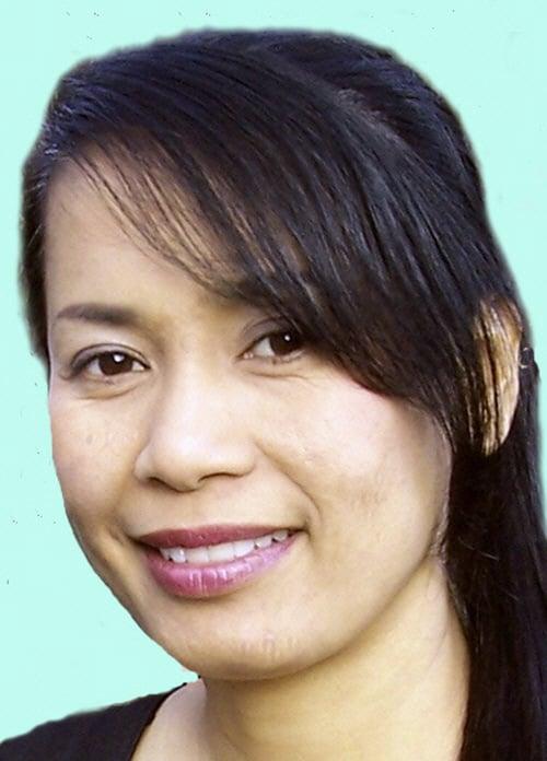 thai  escort naisten haku