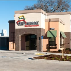 West Sacramento Self Storage West Sacramento Ca United
