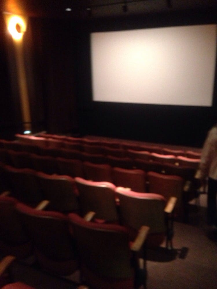 Movie Times and Movie Theaters in spokanewa  Local