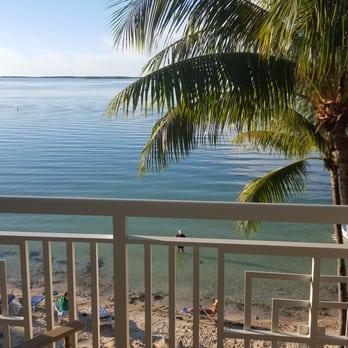 Hilton key largo resort 156 photos hotels key largo fl united states reviews yelp for Key largo buffet