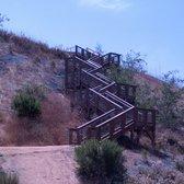 Bikes Costa Mesa Ca Fairview Park Costa Mesa CA