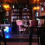 Shamrock Irish Pub, Köln, Nordrhein-Westfalen