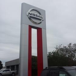 Leblanc Nissan Gonzales Used Cars