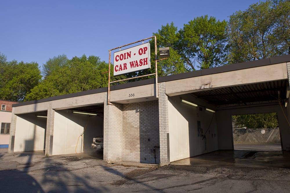 coin op car wash car wash mississauga on yelp. Black Bedroom Furniture Sets. Home Design Ideas