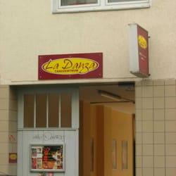La Danza, Köln, Nordrhein-Westfalen