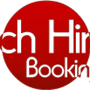 Coach Hire Booking