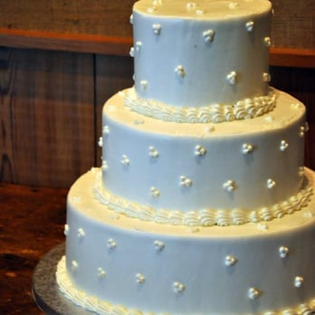 publix wedding cake reviews