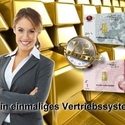 KB-Vision, Bautzen, Sachsen