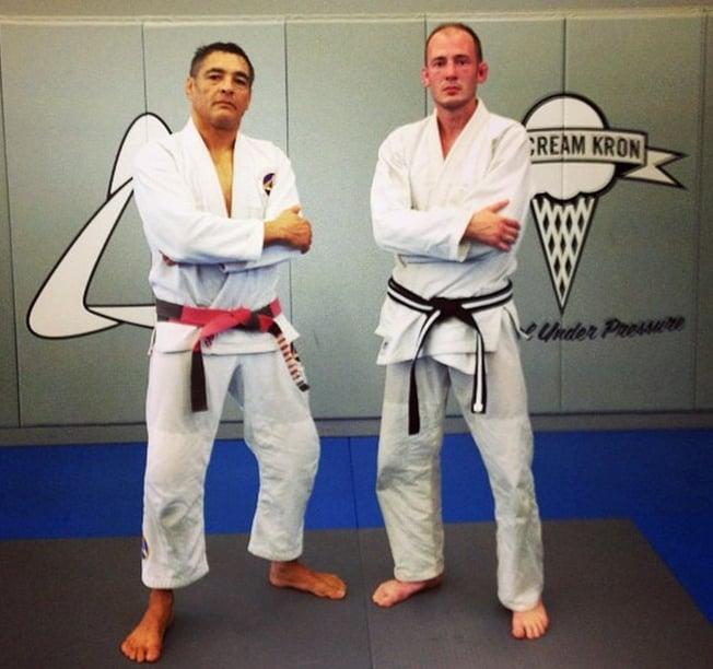 Taekwondo Ballston Spa Ny