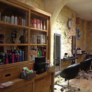 Guest coiffure 14 photos coiffeur salon de coiffure for Interieur salon de coiffure