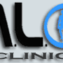 Alo Physiotherapy Clinic