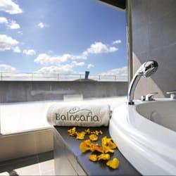 Barceló Valencia - Hotel en Valencia