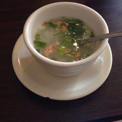 D Asian Thai Restaurant North Richland Hills Tx