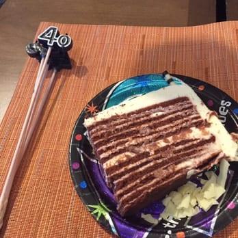 Cake Art Norcross Ga : Southern Art - Southern - Buckhead - Atlanta, GA - Reviews ...