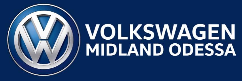 Volkswagen of Midland Odessa - Car Dealers - Midland, TX - Photos - Yelp