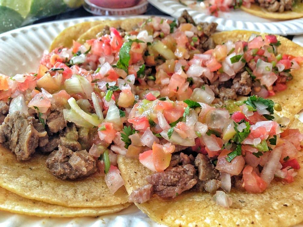 Carne Asada Mexicana Mexicana Carne Asada 1