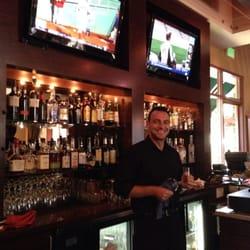 Tommy V S Urban Kitchen Bar Carlsbad Ca