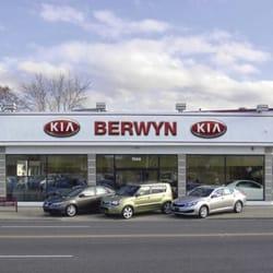 berwyn kia car dealers berwyn il yelp. Black Bedroom Furniture Sets. Home Design Ideas