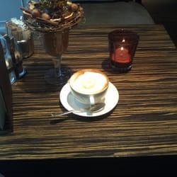 Condi Lounge, Hamburg