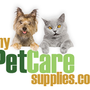 My Pet Care Supplies
