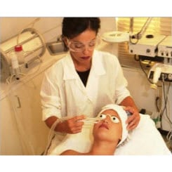 Laser hair removal in queens ny