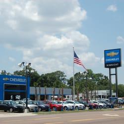 nimnicht chevrolet jacksonville fl. Cars Review. Best American Auto & Cars Review