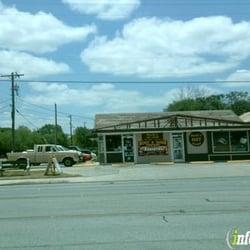 Bob-In Shoe Repair - San Antonio, TX, United States. Stacy Baldwin