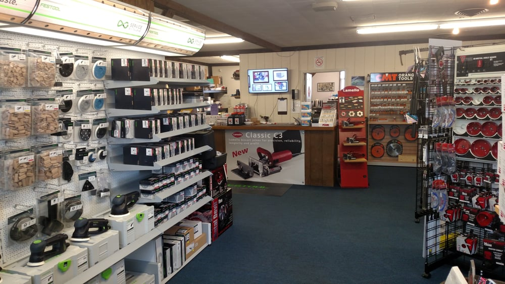 Pawtucket (RI) United States  city images : ... Son Hardware Stores Pawtucket, RI, United States Photos Yelp