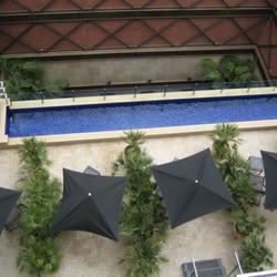 Hotel Granados, Barcelona, Spain