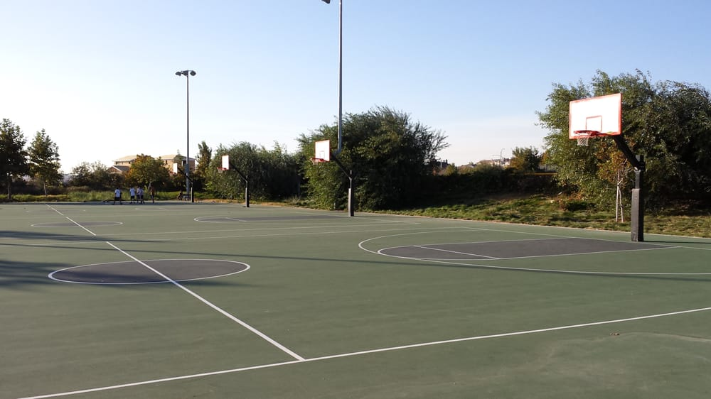 Fallon Sports Park - Parks - Dublin, CA - Yelp