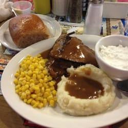 Mel S Country Cafe Jefferson City Mo