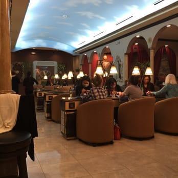Venetian nail spa 66 photos 133 reviews nail salons for 24 hour nail salon in atlanta ga