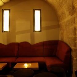 Herald'S Pub, Bordeaux