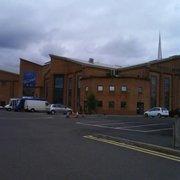 Whitewell Metropolitan Tabernacle, Belfast