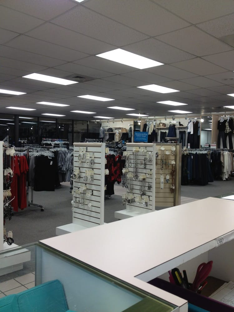 Cato Fashions Locations Florida Cato Women s Clothing