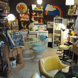 8 Best Vintage Shops in Metro Phoenix | Phoenix New Times
