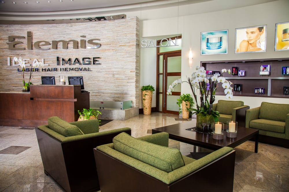 photos for elemis spa yelp