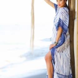 Women's clothing - Lola Pant