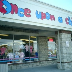 Designer Fashion Warehouse Gahanna Ohio Once Upon A Child Gahanna